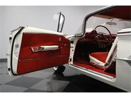 Picture of 1960 Impala - $36,995.00 Offered by Streetside Classics - Charlotte - MAOZ