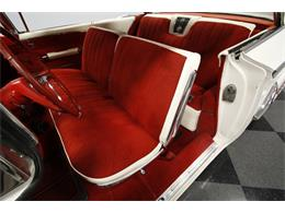 Picture of 1960 Impala located in Concord North Carolina Offered by Streetside Classics - Charlotte - MAOZ