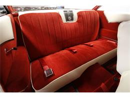 Picture of 1960 Chevrolet Impala located in North Carolina Offered by Streetside Classics - Charlotte - MAOZ