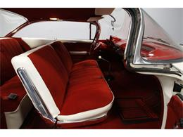 Picture of '60 Chevrolet Impala - MAOZ