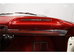 Picture of Classic 1960 Impala located in North Carolina Offered by Streetside Classics - Charlotte - MAOZ