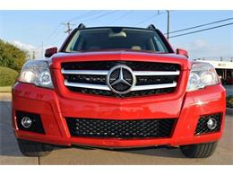 Picture of 2010 GLK350 located in Texas - $14,900.00 Offered by ABC Dealer TEST - MCPX