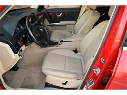 Picture of '10 GLK350 located in Texas Offered by ABC Dealer TEST - MCPX