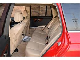 Picture of '10 Mercedes-Benz GLK350 located in Texas - $14,900.00 - MCPX