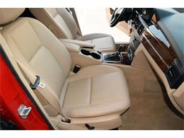 Picture of 2010 GLK350 Offered by ABC Dealer TEST - MCPX