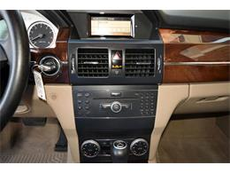 Picture of '10 GLK350 - $14,900.00 Offered by ABC Dealer TEST - MCPX