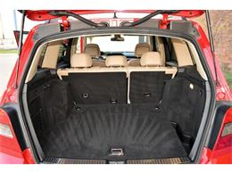 Picture of '10 GLK350 located in Fort Worth Texas - $14,900.00 Offered by ABC Dealer TEST - MCPX