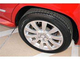 Picture of '10 Mercedes-Benz GLK350 - $14,900.00 Offered by ABC Dealer TEST - MCPX