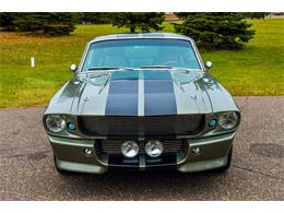 Picture of '67 Mustang - MCQ2