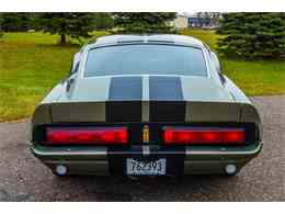 Picture of Classic 1967 Ford Mustang Offered by Ellingson Motorcars - MCQ2