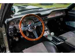 Picture of 1967 Ford Mustang located in Minnesota - $149,995.00 - MCQ2
