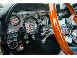 Picture of Classic 1967 Ford Mustang located in Rogers Minnesota - $149,995.00 Offered by Ellingson Motorcars - MCQ2