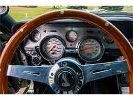Picture of Classic '67 Ford Mustang - $149,995.00 - MCQ2