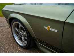 Picture of 1967 Mustang - MCQ2