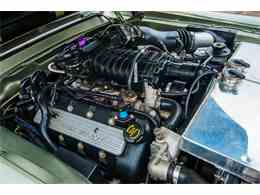 Picture of Classic '67 Mustang located in Rogers Minnesota Offered by Ellingson Motorcars - MCQ2