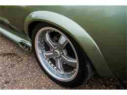 Picture of 1967 Ford Mustang located in Rogers Minnesota - $149,995.00 Offered by Ellingson Motorcars - MCQ2