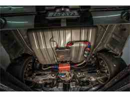 Picture of Classic '67 Mustang Offered by Ellingson Motorcars - MCQ2