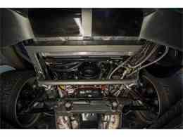Picture of '67 Ford Mustang - $149,995.00 - MCQ2