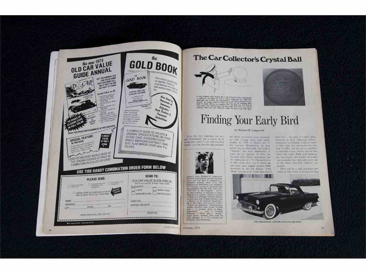 Great Old Car Value Guide Images - Classic Cars Ideas - boiq.info