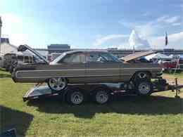 Picture of '64 Impala - MCSJ