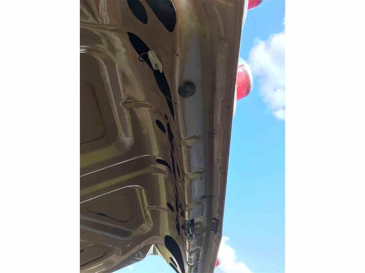 Large Picture of '64 Impala - MCSJ