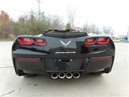 Picture of '14 Corvette - MCSO