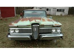 Picture of Classic 1959 Villager located in Minnesota - $1,800.00 Offered by Dan's Old Cars - MCSU