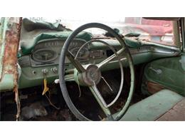 Picture of Classic '59 Villager located in Minnesota - $1,800.00 Offered by Dan's Old Cars - MCSU