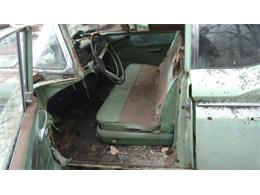 Picture of Classic 1959 Edsel Villager - $1,800.00 Offered by Dan's Old Cars - MCSU