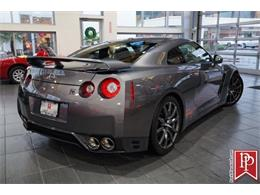 Picture of '14 Nissan GT-R - $69,950.00 Offered by Park Place Ltd - MCTA