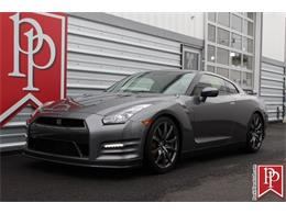 Picture of 2014 GT-R - $69,950.00 - MCTA