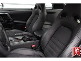 Picture of 2014 GT-R located in Bellevue Washington - $69,950.00 Offered by Park Place Ltd - MCTA