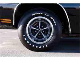 Picture of '70 Chevelle - MCTE