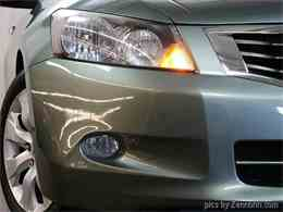 Picture of 2008 Accord - $6,990.00 Offered by Auto Gallery Chicago - MCTJ