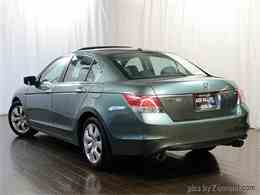 Picture of 2008 Honda Accord - $6,990.00 Offered by Auto Gallery Chicago - MCTJ