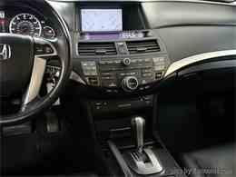 Picture of '08 Honda Accord - MCTJ