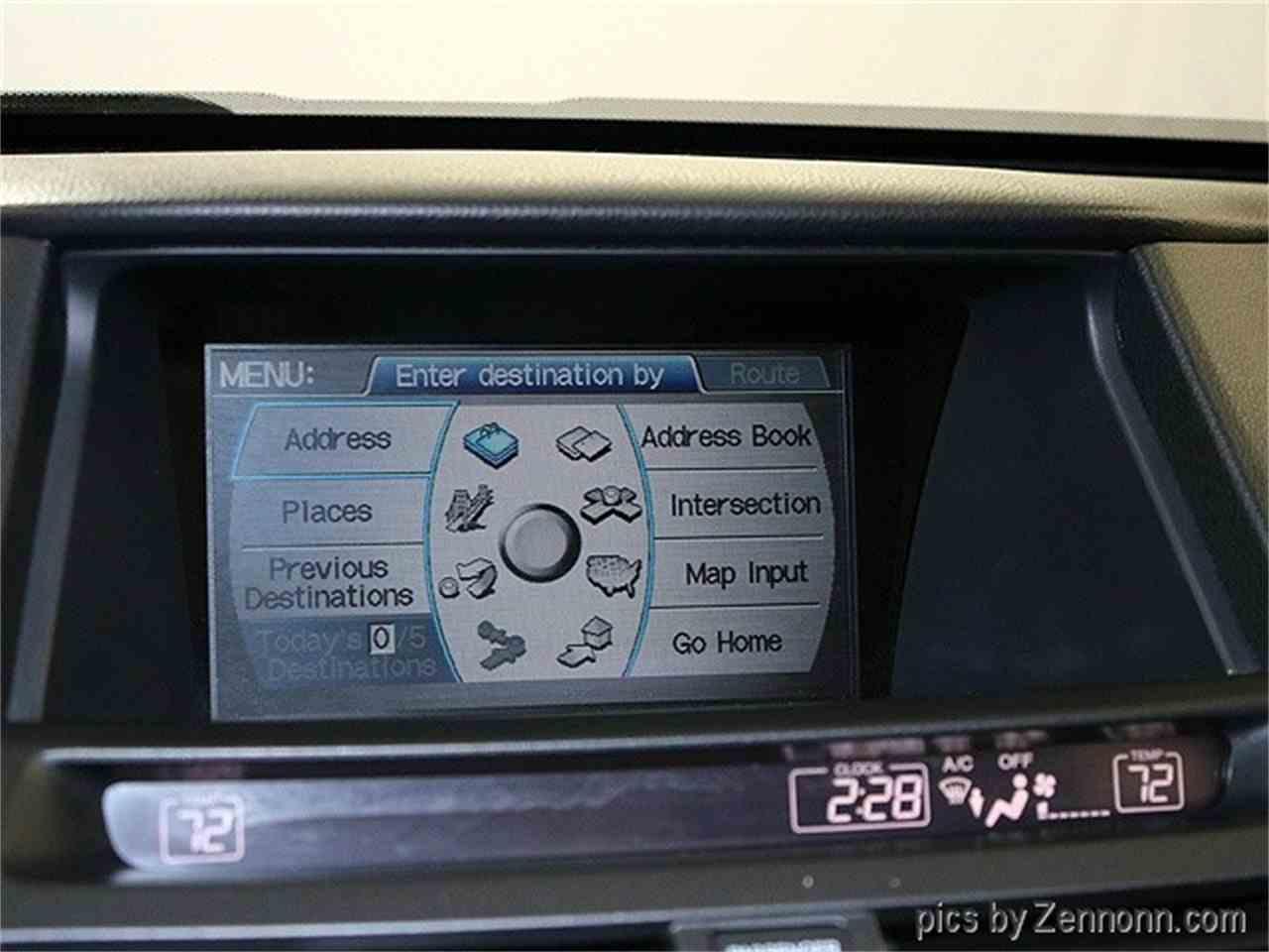 Large Picture of 2008 Accord located in Addison Illinois - $6,990.00 - MCTJ