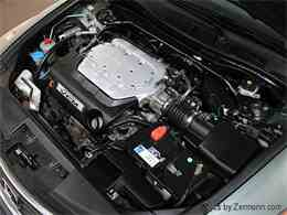 Picture of 2008 Accord located in Illinois - $6,990.00 - MCTJ