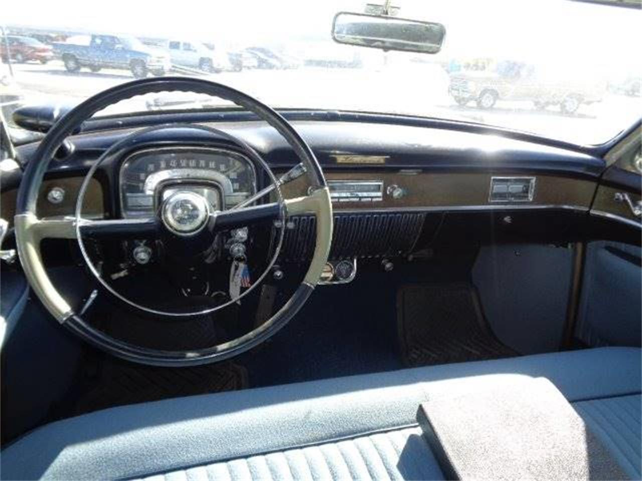 Large Picture of Classic 1953 Cadillac Fleetwood located in Staunton Illinois - $13,950.00 - MCTR