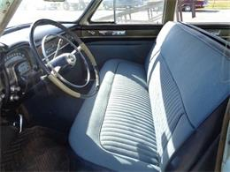 Picture of 1953 Cadillac Fleetwood located in Illinois Offered by Country Classic Cars - MCTR