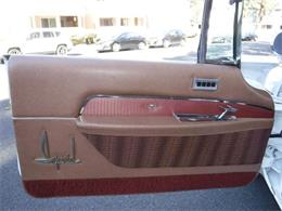 Picture of Classic 1961 Imperial located in California - $59,995.00 Offered by Allen Motors, Inc. - MCTX
