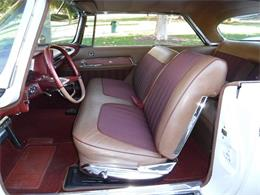 Picture of '61 Imperial located in California - $59,995.00 - MCTX