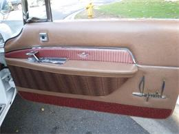 Picture of '61 Imperial - $59,995.00 Offered by Allen Motors, Inc. - MCTX