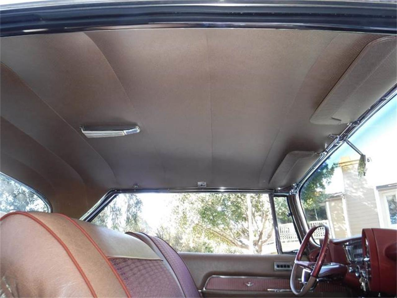Large Picture of 1961 Imperial located in California Offered by Allen Motors, Inc. - MCTX