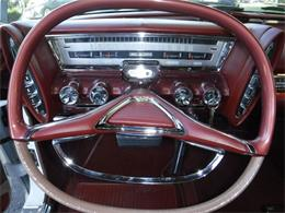 Picture of Classic 1961 Chrysler Imperial Offered by Allen Motors, Inc. - MCTX
