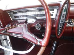 Picture of Classic '61 Chrysler Imperial located in California - $59,995.00 - MCTX
