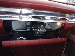Picture of Classic 1961 Chrysler Imperial located in California Offered by Allen Motors, Inc. - MCTX