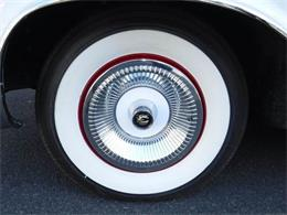 Picture of Classic '61 Chrysler Imperial Offered by Allen Motors, Inc. - MCTX