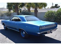 Picture of Classic '68 Plymouth GTX located in Florida Offered by Ideal Classic Cars - MCTY