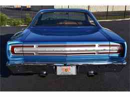 Picture of '68 Plymouth GTX - MCTY